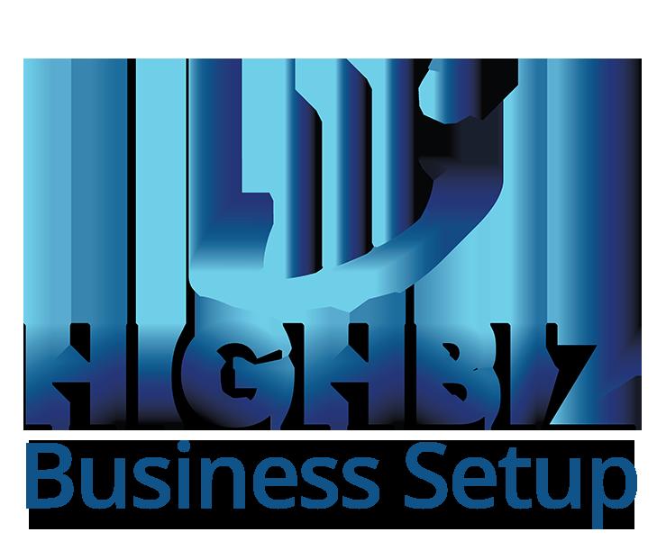 business setup dubai - highbiz